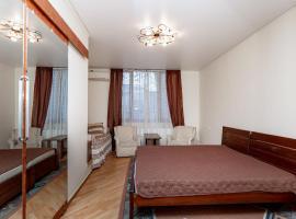 Hostel Tbilisi
