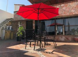 The 10 Best Apartments In Angelopolis Mexico Booking Com