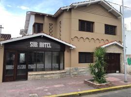 Sur Hotel