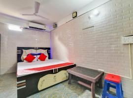 OYO 63157 Hotel Kosut, hôtel à Patna