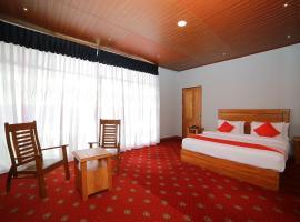 OYO 278 Hotel Rivelka