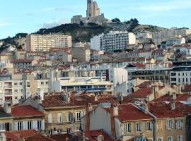 Marseille Discovery