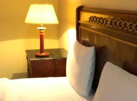 فندق برايم
