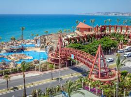 Holiday Premium Resort