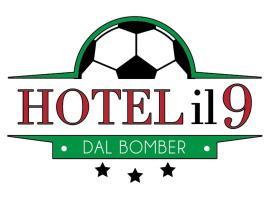Hotel il 9
