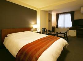 Hotel New Nishino - Vacation STAY 64804