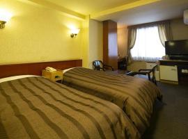 Hotel New Nishino - Vacation STAY 64801