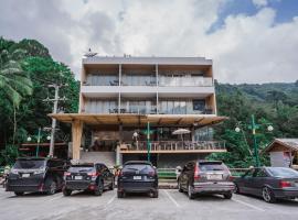 Passion Resort Kiriwong