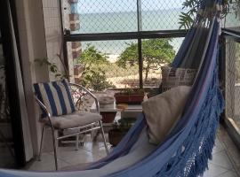 Praia da Costa, Vila Velha, Apto Delicia