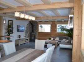 Die 10 besten Hütten in Saint-Gervais-les-Bains, Frankreich ...
