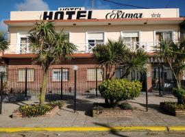 HOTEL ALIMAR