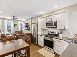Luxury Rooms near Temple U, Drexel and UPenn