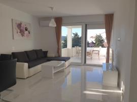 Villa Sendi luxury - with pool