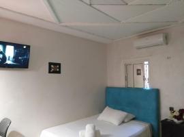 Hotel Tiflout Agnau