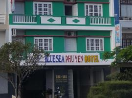 BLUESEA PHU YEN HOTEL