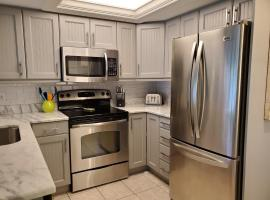 Midnight Cove II 223F - Beautiful Bayside Vacation Rental! condo