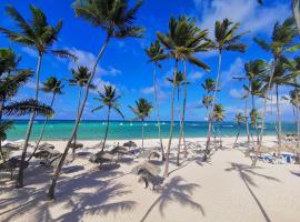 TrueCost Resort Villas Paradise
