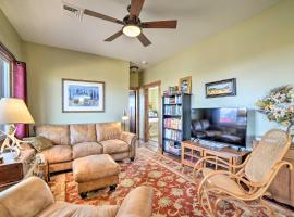 Remodeled Cortez Cottage: 1 Block to Main St., pet-friendly hotel in Cortez