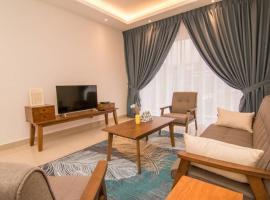 S.H.H-No.5*3BD Classic-Tea Plantation View-Premium Hotel Bed