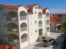 Pension Dovodja, hotel in Vodice