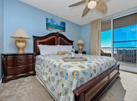 The Terrace @ Pelican Beach 1103 - 1257212