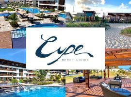 Cupe Beach Living