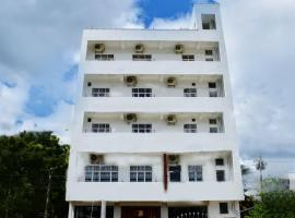 OYO 412 Mallika Resort