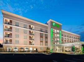 Holiday Inn Hotel & Suites Arden - Asheville Airport