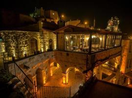 Antique House Cappadocia