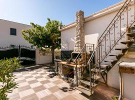 The 10 Best Villas In Narbonne France Booking Com