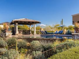 Immaculate Estate w/ Pool, Spa & Casita home