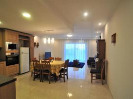 Superior Xlendi Lungomare Apartment