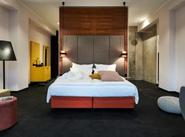 Hotel Neuer Fritz