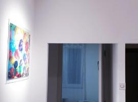 Click Apartment Tuzla