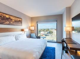 AC Hotel by Marriott Austin-University
