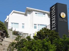 Hotel Torreviña