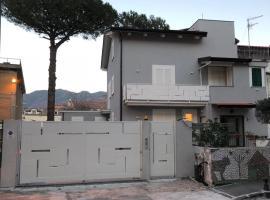 Casa Due Maggio