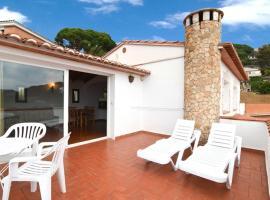 Club Villamar - Apartment Bellini 41