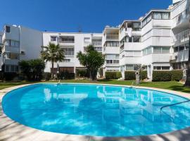 Los 10 Mejores Hoteles De 3 Estrellas De Marbella Espana