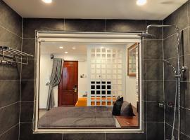 Hưng Thành Luxury Hotel & Apartments