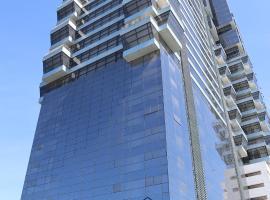 3 Towers Premium Serviced Suites