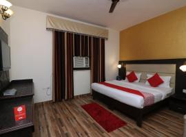 OYO 27718 Viva Destinations, hotel in Gurgaon
