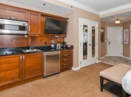 MGM Signature - 3409, apartment in Las Vegas