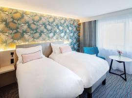 Grand Hotel Bregenz - MGallery Hotel Collection