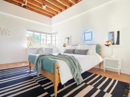 Sonder — Wellborn, apartment in Orlando