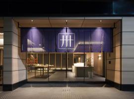 MIMARU TOKYO UENO NORTH