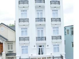 hotel đăng khôi 2