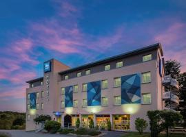 Ibis Budget Limoges Nord, hotel in Limoges