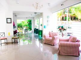 Everything Punta Cana - Art Hotel