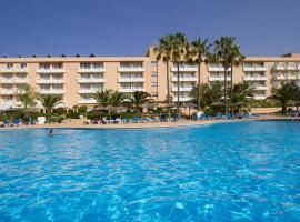 Hotel Garbi Cala Millor